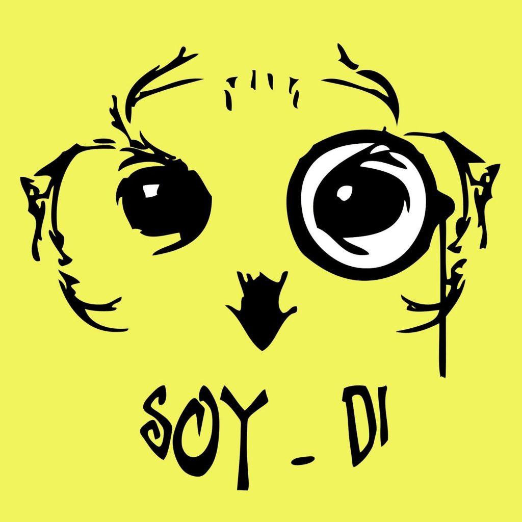 Soy Di