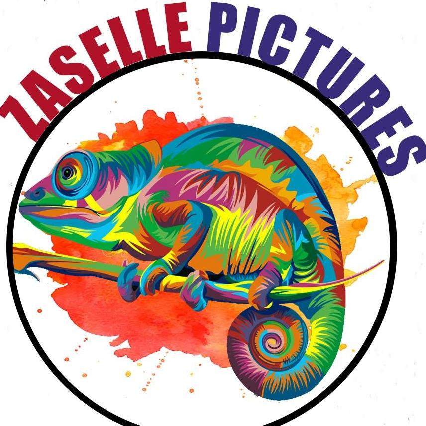 Zaselle Pictures