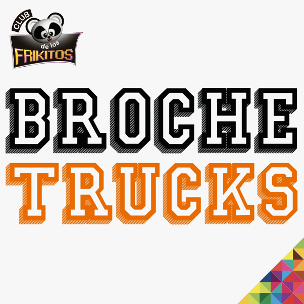 Brochetrucks