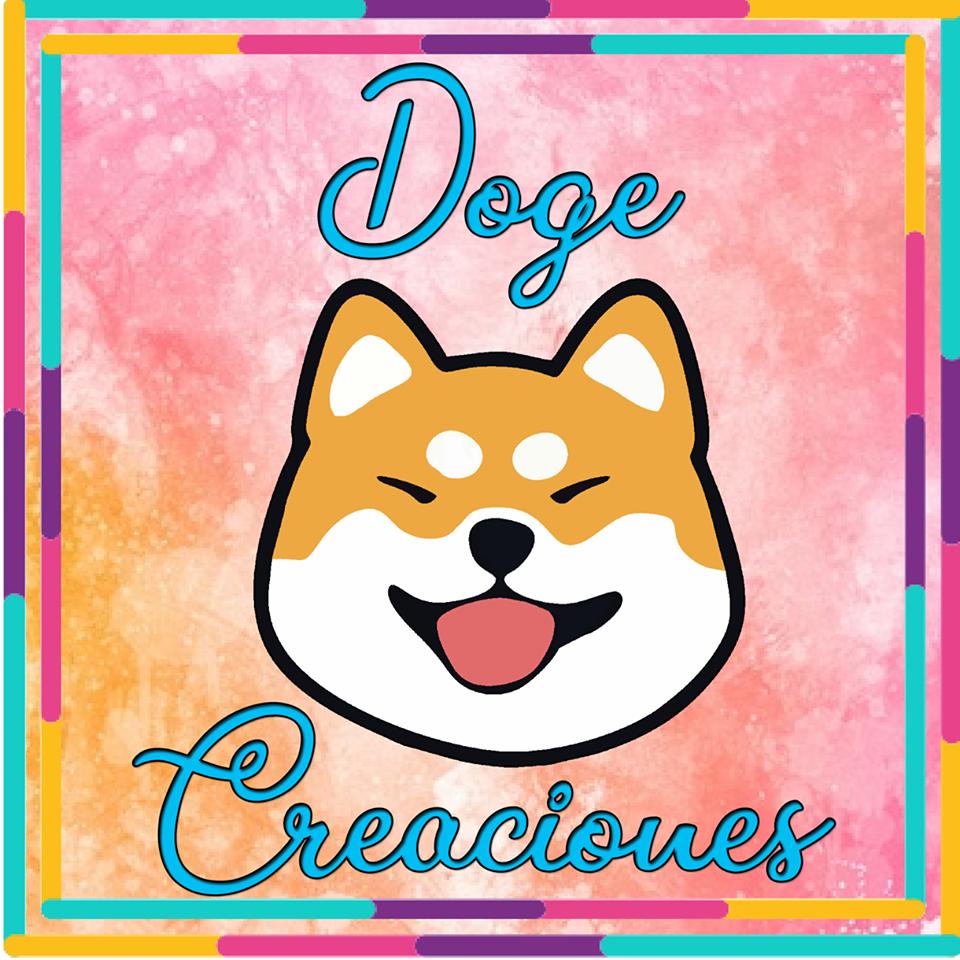 Doge Creaciones