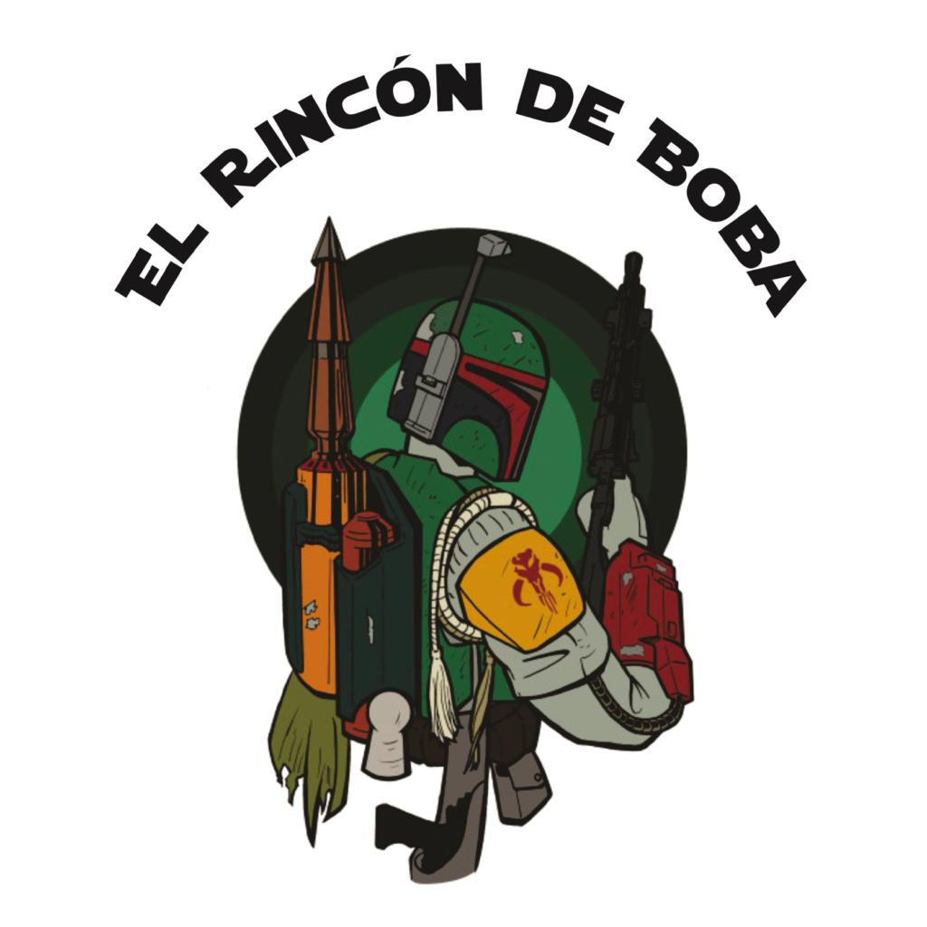 El Rincón de Boba