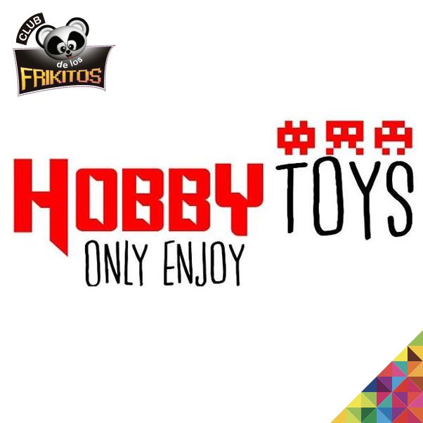 Hobby Toys