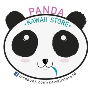 panda kawaii store