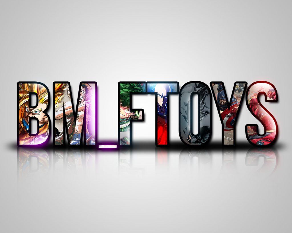 BM_FTOYS