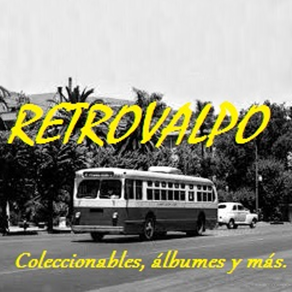 RetroValpo