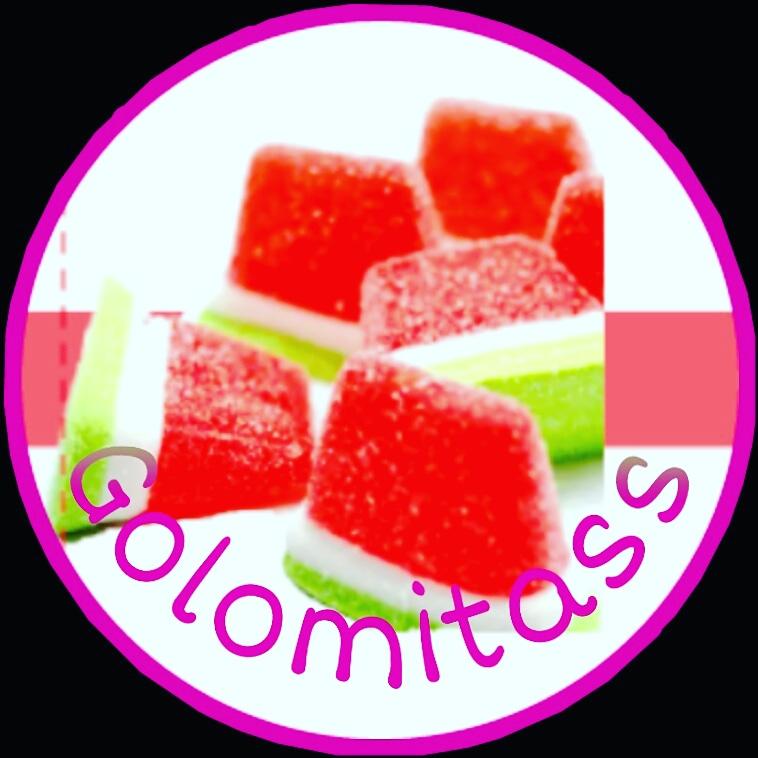 Golomitass
