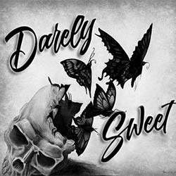 Darely Sweet