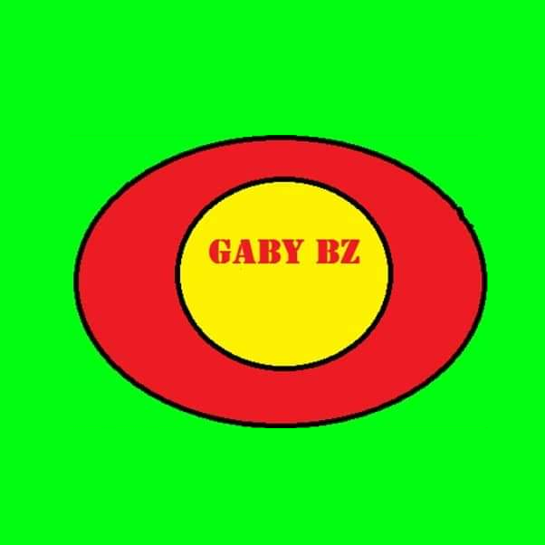 Tienda Gaby BZ