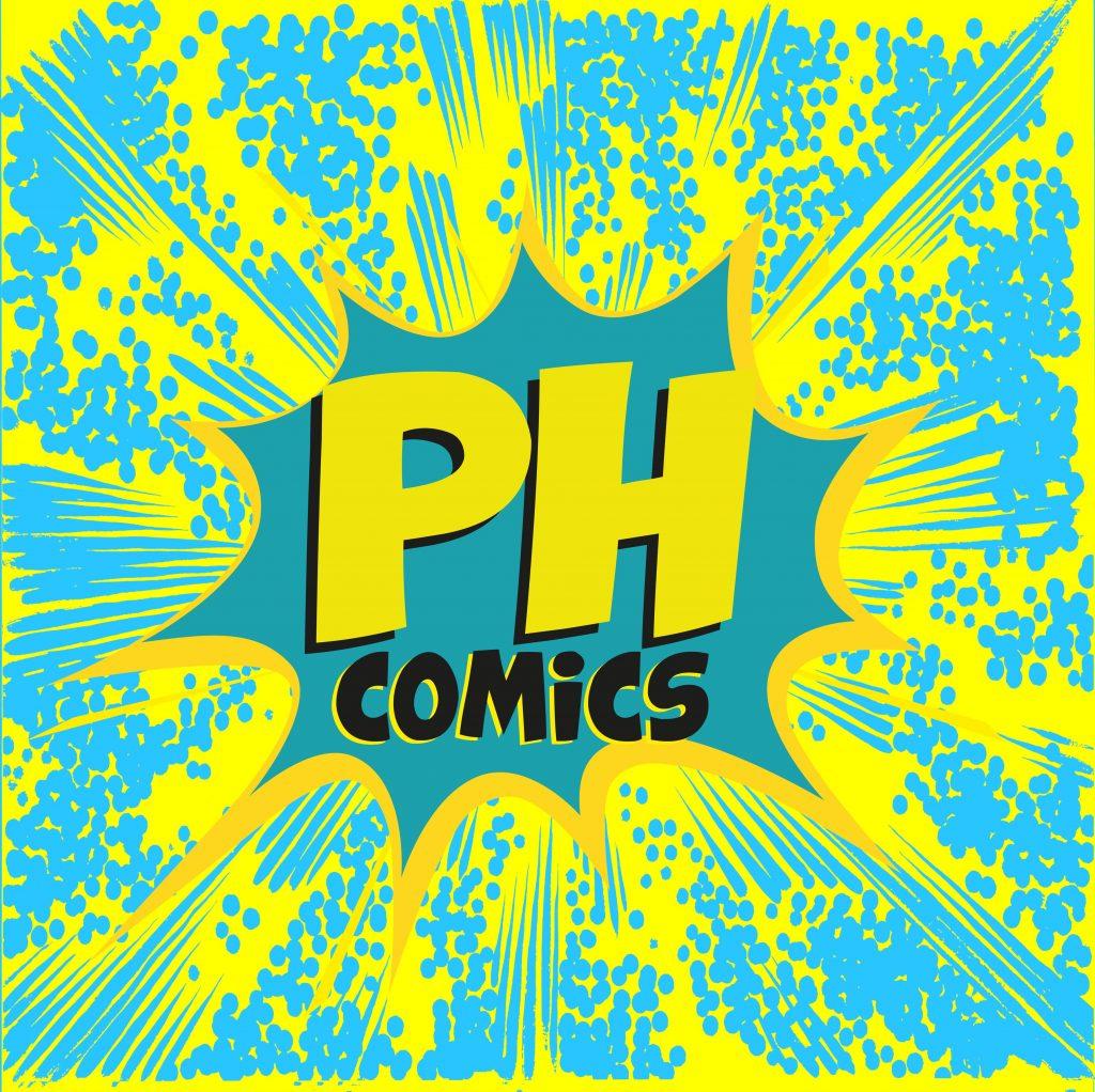 PHComics
