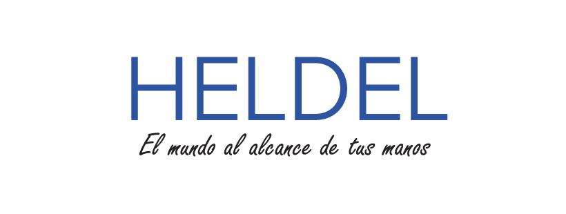Heldel