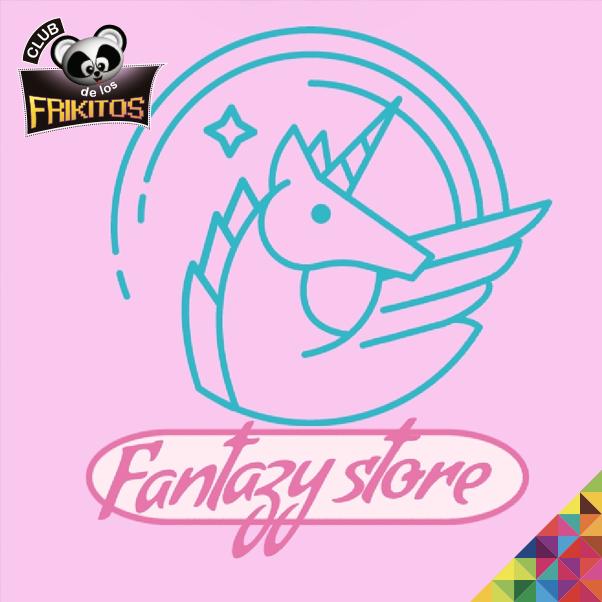 Fantazy store