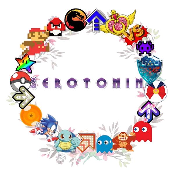 Tiendita Serotonin