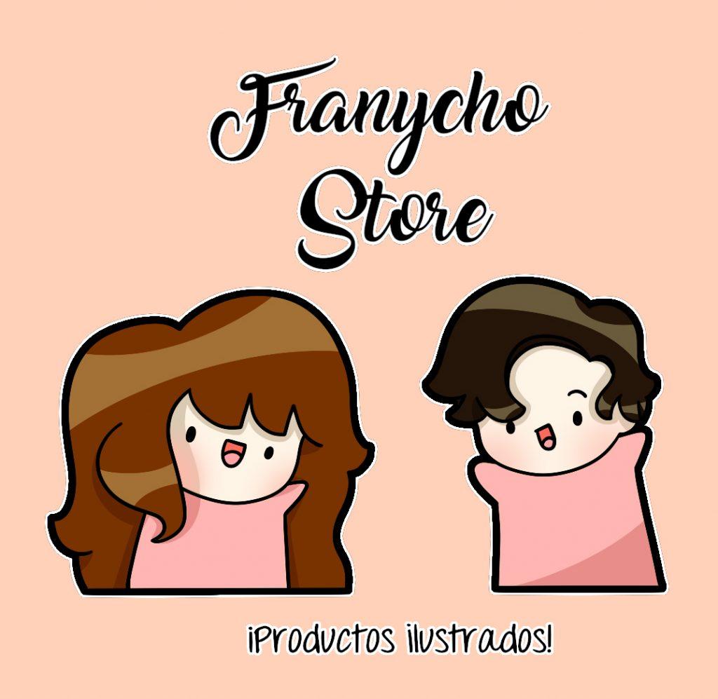 Franycho Store