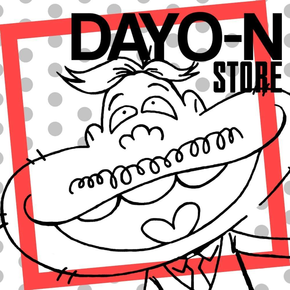 Dayon Store