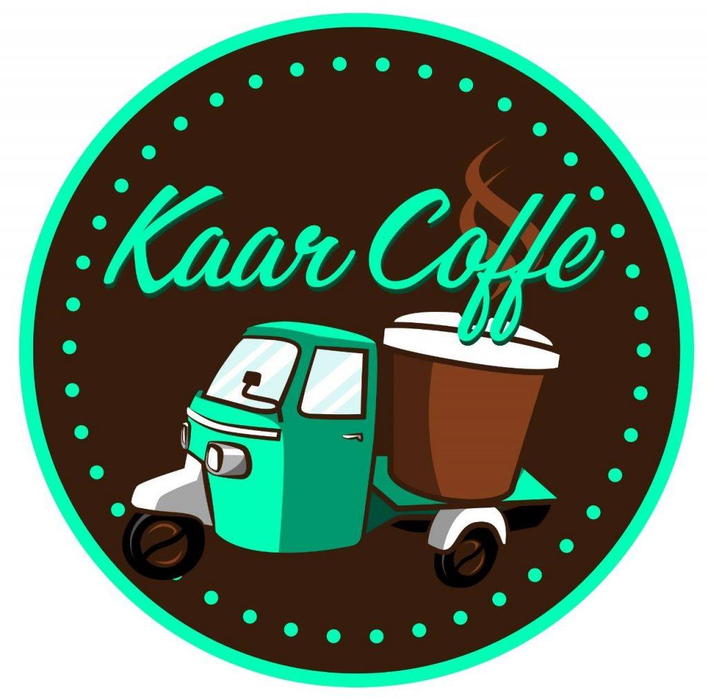 Kaarcoffe
