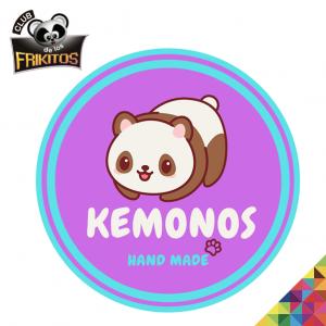 Kemonos