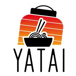 YATAI