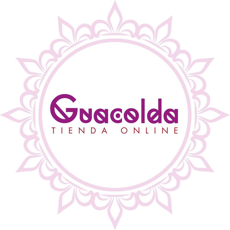 Guacolda Tienda Online