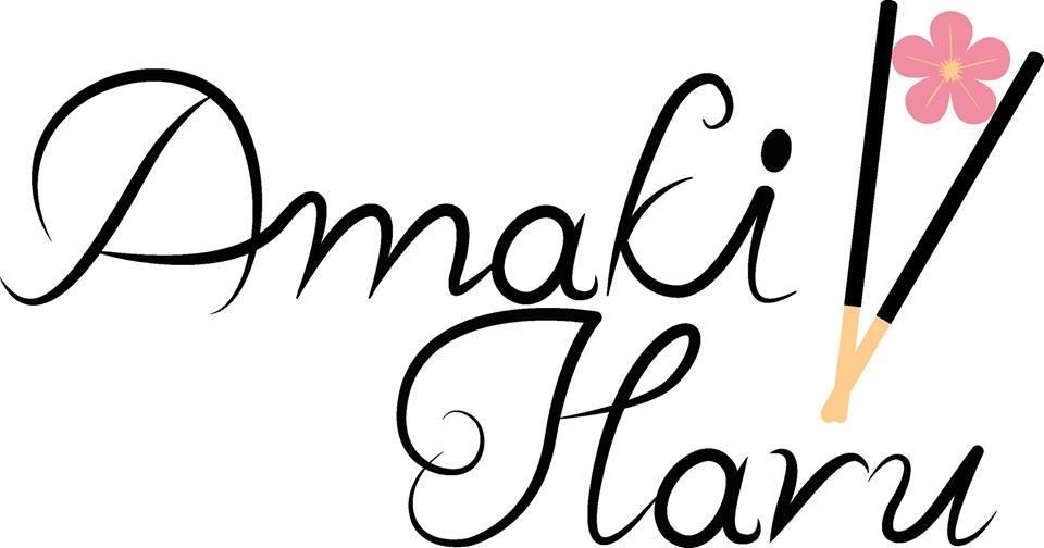 Amaki Haru