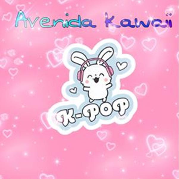 Avenida_kawaii