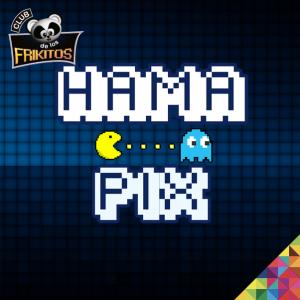 HamaPix