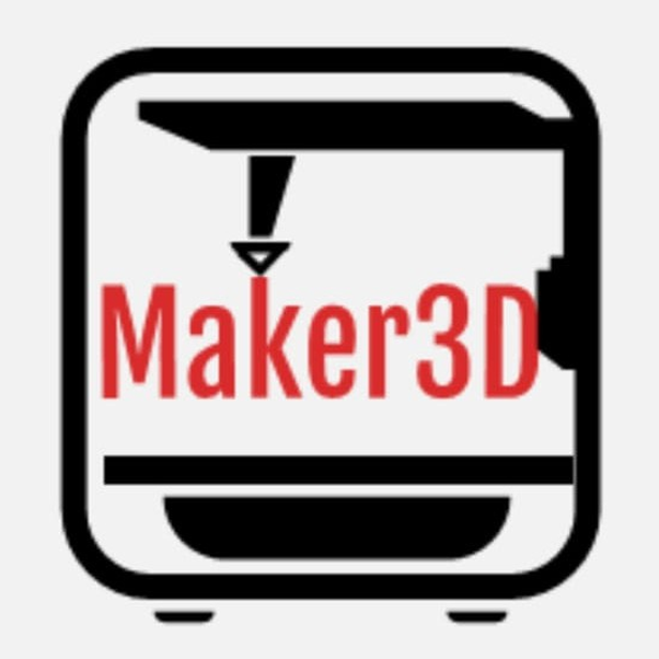 MakersentresD