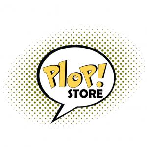 Plop Store