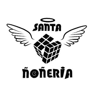 Santanoneria