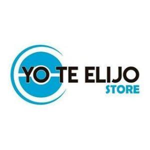 Yoteelijo Store