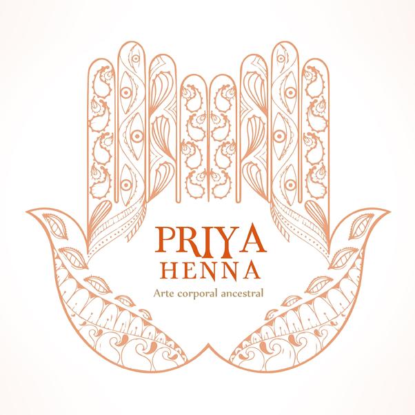 Priya Henna Chile