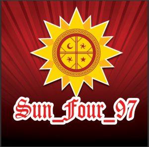 sun_four_97