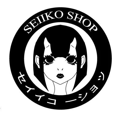 Seiiko-Shop