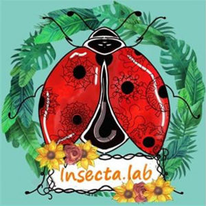 Insecta Lab