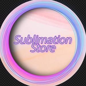 Sublimation-Store