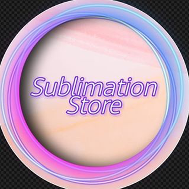 Sublimation-Store