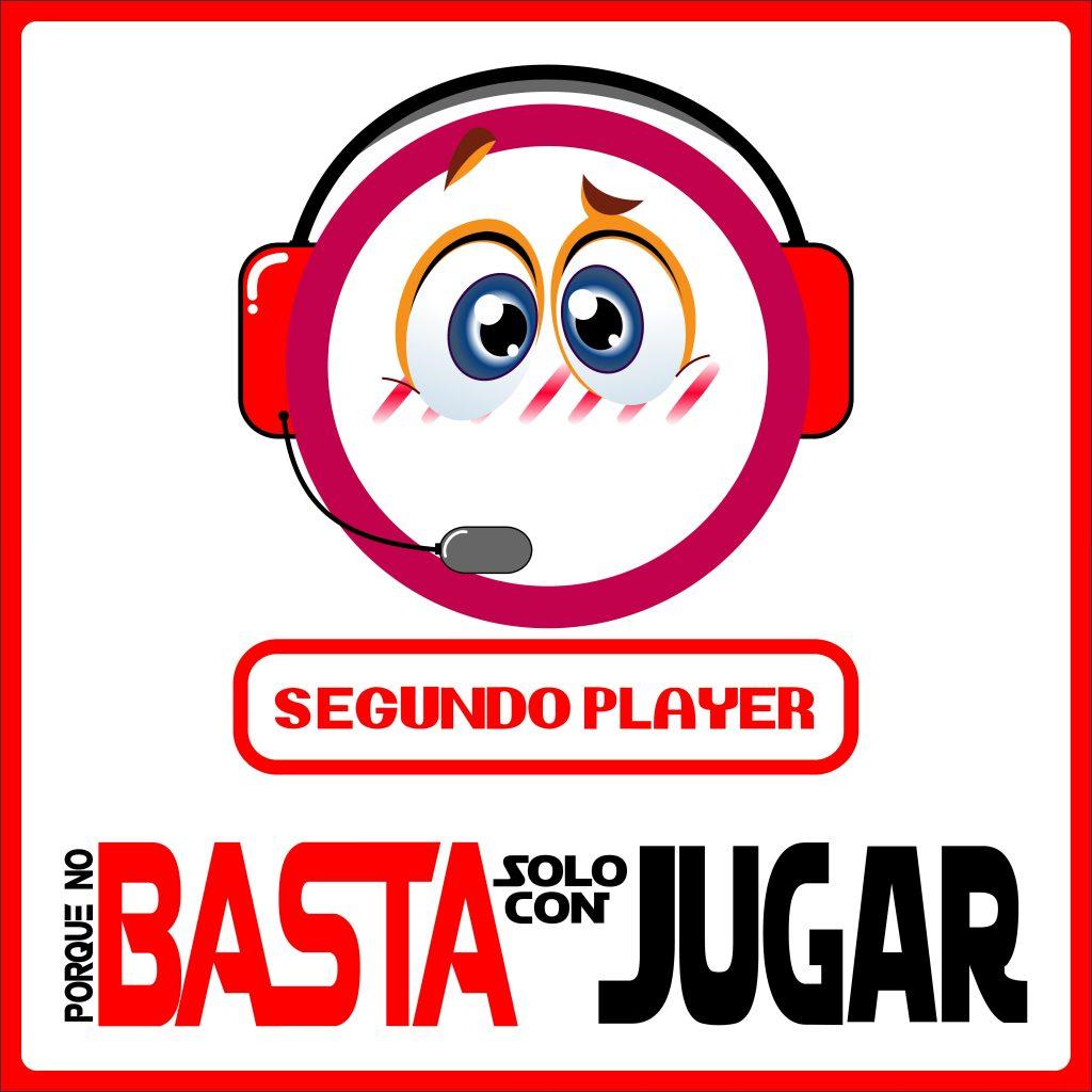 Segundo Player