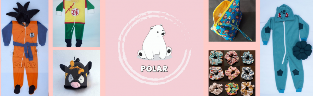 Polar Pijamas Store