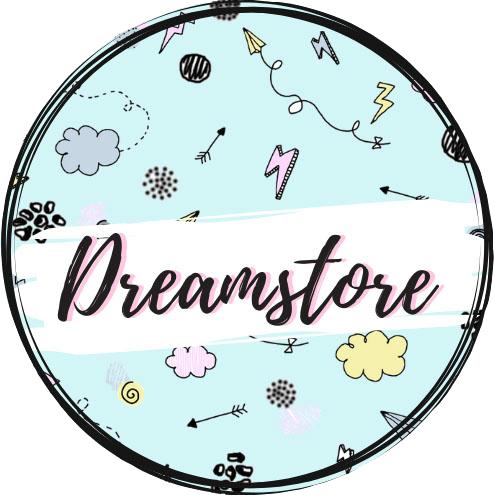 Dreamstore