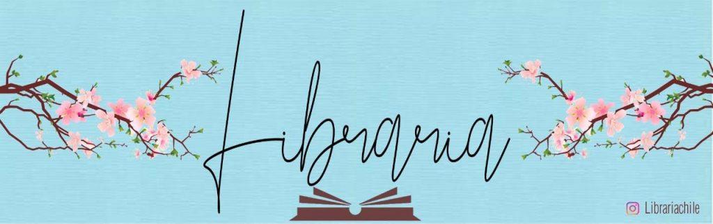 Libraria Ltda