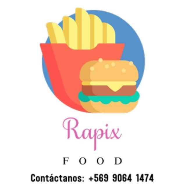 Rapix Food