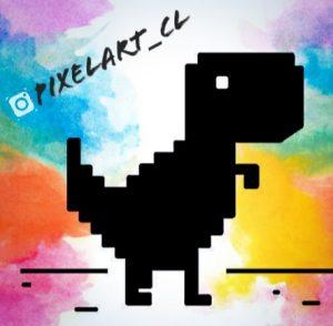 pixelart_cl