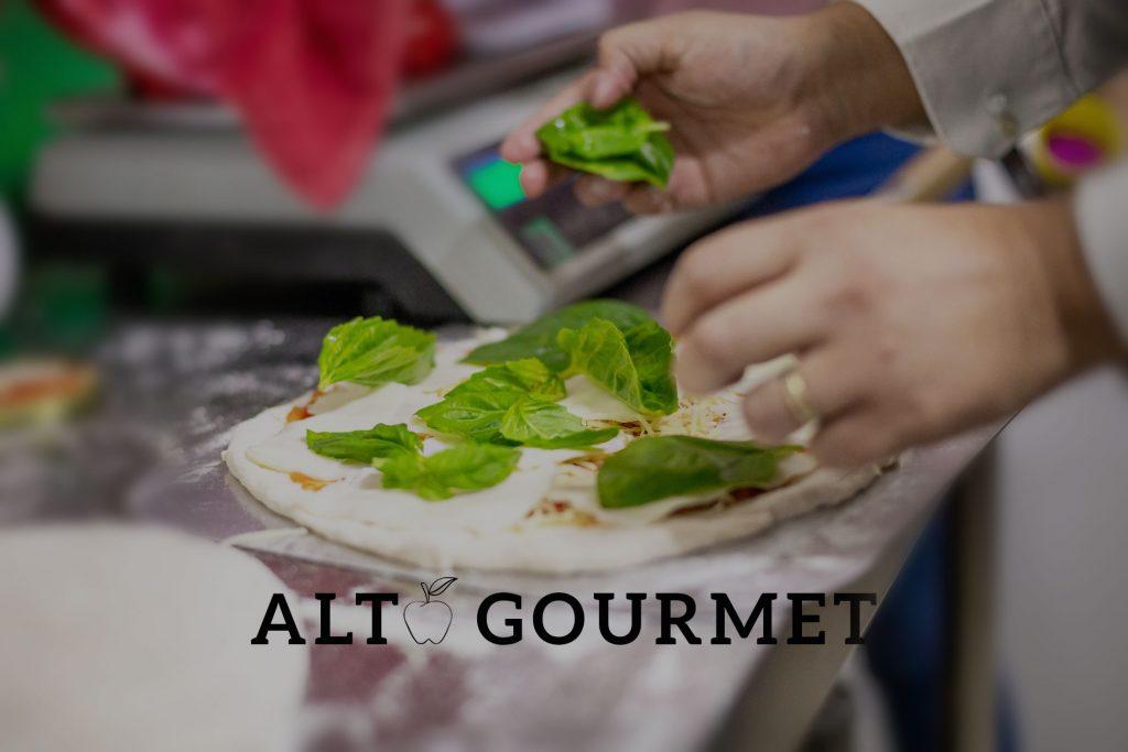 Alto_Gourmet