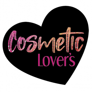 Cosmetic Lovers