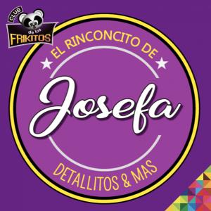 El Rinconcito de Josefa