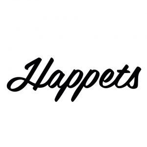 Tienda Happets