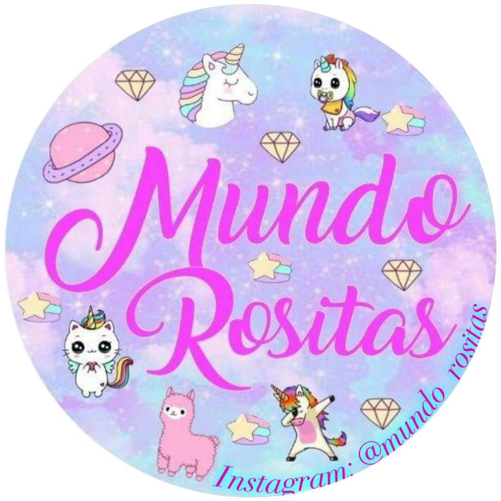 mundo_rositas