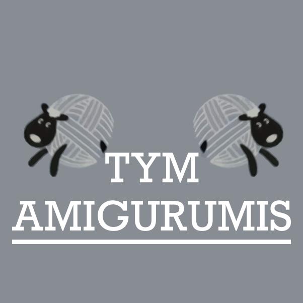 TyM Amigurumis