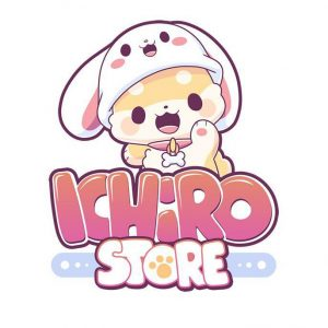 Ichiro Store