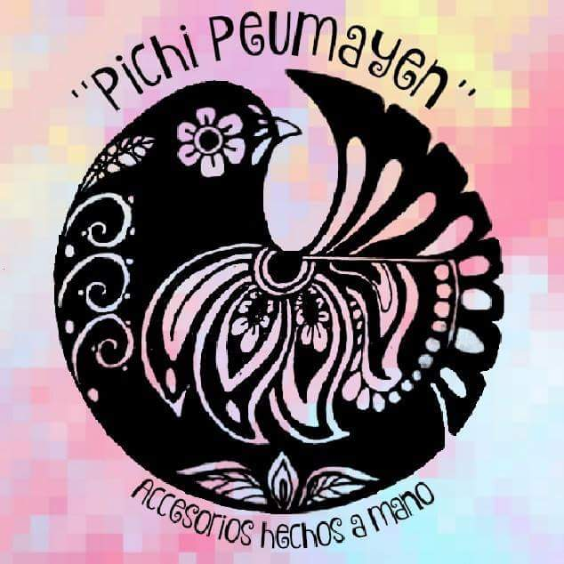 Pichi peumayen