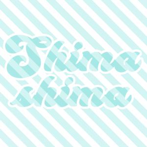 Shima Shima Tienda